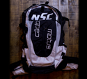 BackPack_125-Homepage